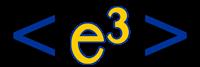 e3networks.eu
